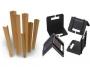 Расходные материаллы для упаковки лентами ПП и ПЭТ