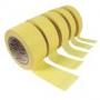 50 мм х 50  Малярный  (Mascing)
