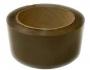 Лента полипропиленовая 16 х 0.8 мм – 1.5 км (коричневая) ? 200мм