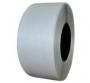 Лента полипропиленовая 16 х 0.8 мм – 1.5 км (белая) ? 406мм  для