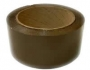 Лента полипропиленовая 16 х 1.0 мм –   1.5 км (коричневая) 200