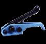 Натяжное устройство UP300//P411