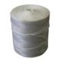 Шпагат полипропиленовый серый 1000 tex
